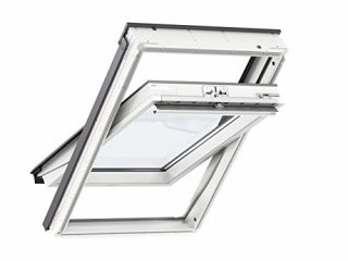 Velux Dachfenster Thermo Technology