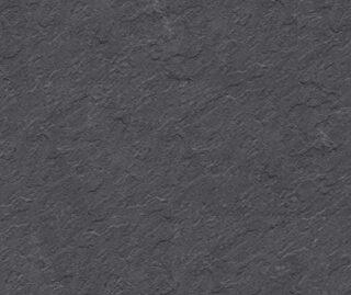 Gerflor Vinylfliese, anthrazit