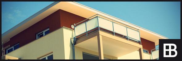 balkonverkleidung bauportal edle baustoffe bauforum. Black Bedroom Furniture Sets. Home Design Ideas