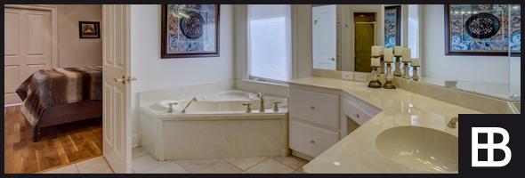 Die Badelemente Begeistern Aber Nicht Nur Mit Platzsparenden Eigenschaften.  Moderne Lösungen überzeugen Hinsichtlich Design, Funktionalität Und ...
