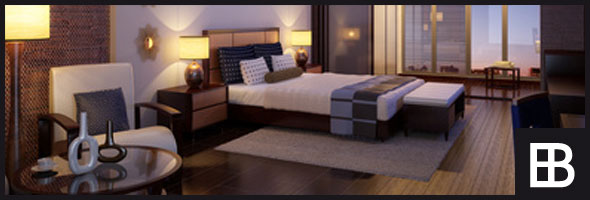 der m bel hersteller hasena bauportal edle bauelemente. Black Bedroom Furniture Sets. Home Design Ideas