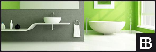 badezimmer gestaltung in kleinen schritten zu mehr. Black Bedroom Furniture Sets. Home Design Ideas
