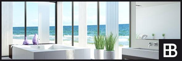 Mit der richtigen Fensterwahl zu mehr Wohngefühl und besserer Energienutzung