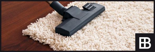 Wohliges Wohngefühl mit Teppich