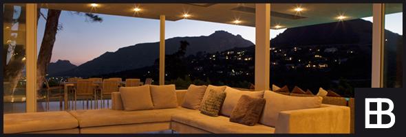 Beleuchtungskonzepte Fürs Wohnzimmer Bauportal EdleBauelemente - Beleuchtungskonzepte wohnzimmer
