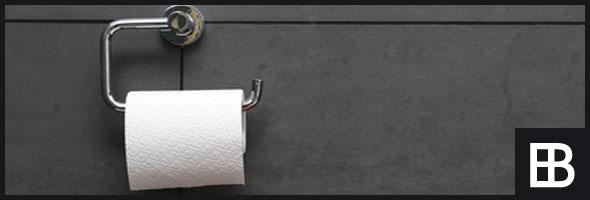 das gewisse etwas f r modernes wohnen betonfliesen setzen akzente bauportal edle bauelemente. Black Bedroom Furniture Sets. Home Design Ideas