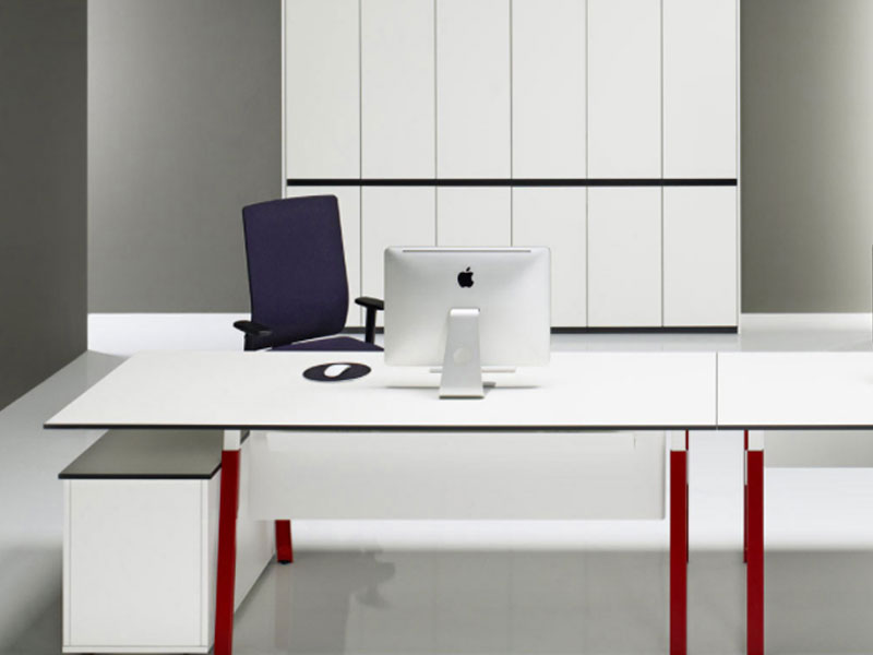 Beste Febrü Büromöbel Fotos - Die Küchenideen - greecoin.info