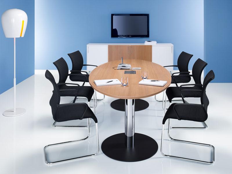 Fantastisch Febrü Büromöbel Bilder - Die Besten Wohnideen ...