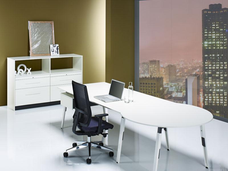 Ziemlich Edle Büromöbel Fotos - Hauptinnenideen - nanodays.info