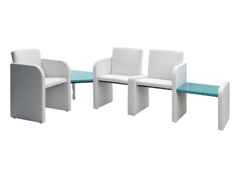 westaro bauportal edle baustoffe bauforum. Black Bedroom Furniture Sets. Home Design Ideas