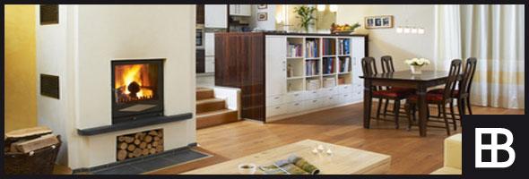 design kamin oder erdgasheizung geht es chic und sparsam bauportal edle. Black Bedroom Furniture Sets. Home Design Ideas