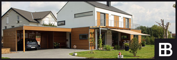 edle bauelemente beim carportbau bauportal edle baustoffe bauforum. Black Bedroom Furniture Sets. Home Design Ideas