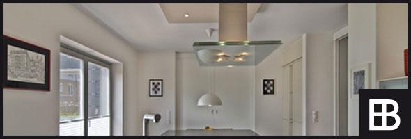 dunstabzugshauben verschiedene modelle die jede k che aufwerten bauportal edle bauelemente. Black Bedroom Furniture Sets. Home Design Ideas