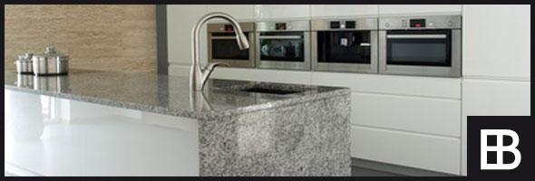 nauhuri | küchenarbeitsplatte granit ~ neuesten design, Kuchen dekoo