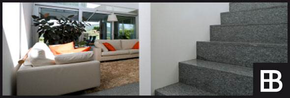 granitfliesen bauportal edle baustoffe bauforum. Black Bedroom Furniture Sets. Home Design Ideas