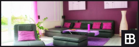 wohnzimmer bar tübingen:wohnzimmer planen lassen : Das Wohnzimmer mit einer Wohnlandschaft neu