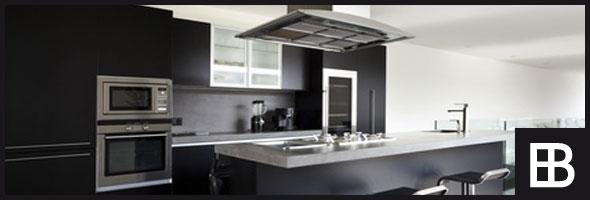 die k che optimal planen bauportal edle baustoffe bauforum. Black Bedroom Furniture Sets. Home Design Ideas