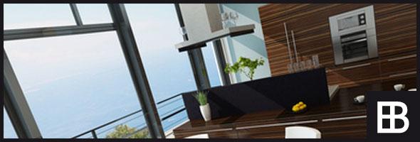 nordsee der online shop f r modernes. Black Bedroom Furniture Sets. Home Design Ideas
