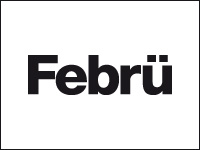 Februe