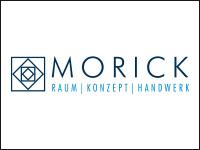 logo-morick