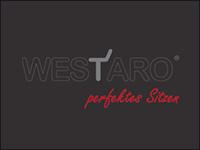 Westaro