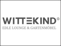 Wittekind