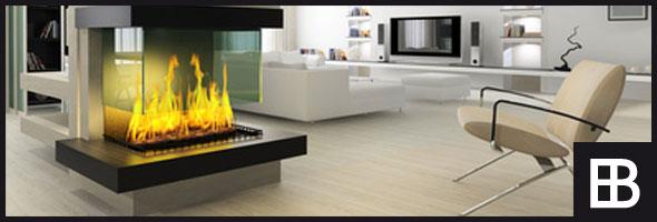 wohnzimmer originell einrichten bauportal edle baustoffe bauforum. Black Bedroom Furniture Sets. Home Design Ideas